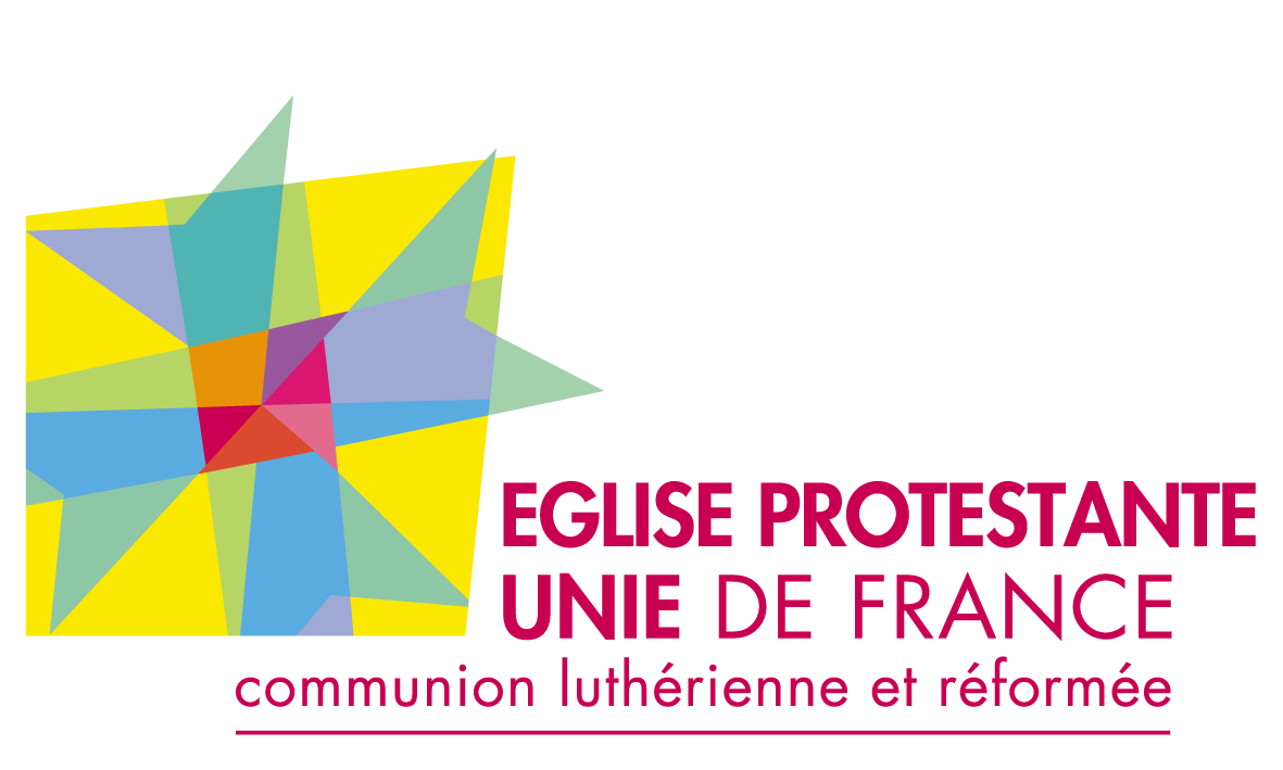egliseunie logo-National 10cm